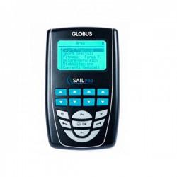 Electroestimulador Globus Sail Pro: 260 programas para los apasionados de los deportes acuáticos