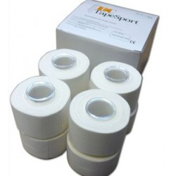 BC Tape Sport caja de 8 unidades