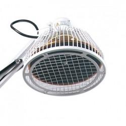 Cabeza de repuesto para lámparas bioenergética