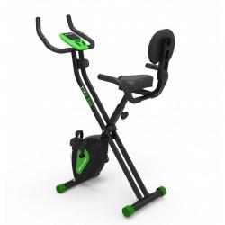 """Bicicleta """"Magnet Bike"""" de ECO-DE®"""