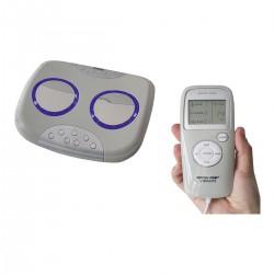 Sistema de masaje ECO-DE Vidalife ECO-4050