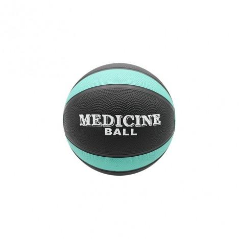Balon medicinal 1kg