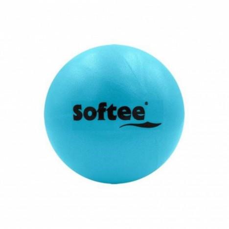 Balón pequeño de pilates Foam de 26cm