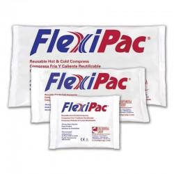 Bolsas de frío FlexiPac