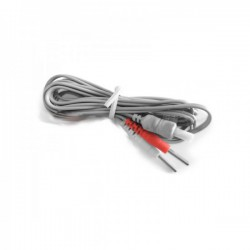 Cable globus duo pro