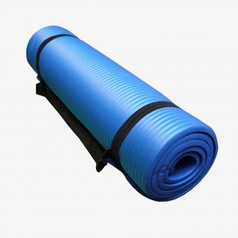 Colchoneta Matrixcell 180x60x1,5cm (varios colores)
