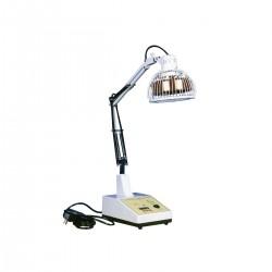 Lámpara Bioinfrarrojo TDP digital (Sobremesa)