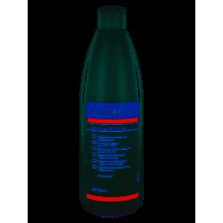 Leukotape Remover 350 ml: Solución líquida para retirar el adhesivo de los vendajes