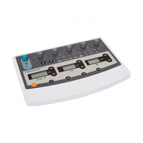 Estimulador ES-160 Ryodoraku
