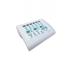 Electroestimulador E600 HAN