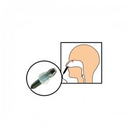 Recambio clip nasal para EL1001