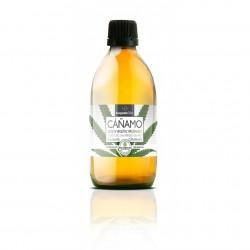 Aceite vegetal 250ml