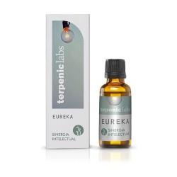 Aceite esencial Sinergia 30 ML