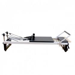 Reformer A2R Align Pilates, sin soportes