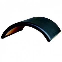 Arco Align Pilates