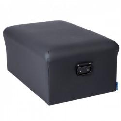 Pilates Box estándar 64 x 41 x 29 cm (1 unidad)
