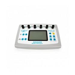 Estimulador de electroacupuntura CNMS6-2
