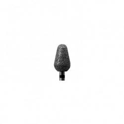 Fresa Diamantada 369 (080)