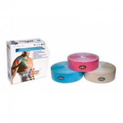 Venda Neuromuscular BB Tape 5cm 32m ( varios colores disponibles)
