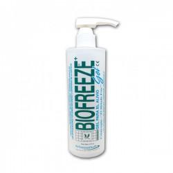 Biofreeze 473 ml