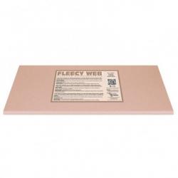 Fleecy Web Adhesivo Hipoalergénico