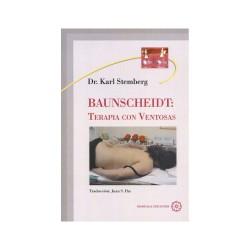 Terapia con Ventosas (Baunscheidt)