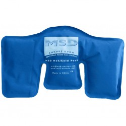 Bolsas de frío-calor reusables ( Varias medidas disponibles )