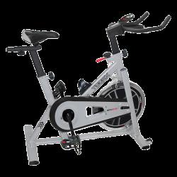 Bicicleta TOORX SRX 40 S