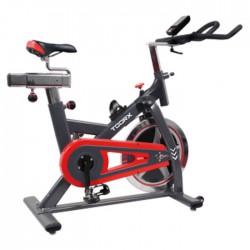 Bicicleta TOORX SRX 70 S