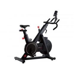 Bicicleta TOORX SRX SPEED MAG