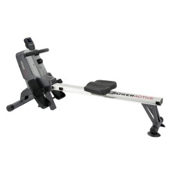 Remo TOORX ROWER ACTIVE