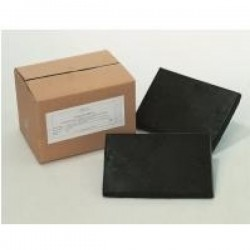 Parafango caja de 2 kg