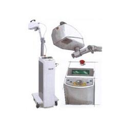 Laser IR. Mueble 1000 w. BIOHELP