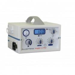 Pulse Press Physio 12 Pro