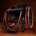 Sillas de ruedas activas