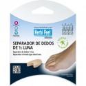 Separadores de Dedos