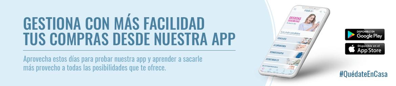 ¡Descarga la app en tu dispositivo móvil!